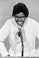 the 1976 democratic national convention keynote address