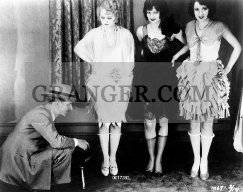 Womens Fashion 1920s Flapper